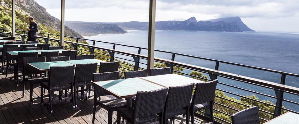 two-oceans-restaurant-06a